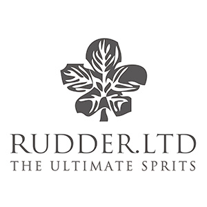 RUDDER LTD